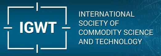 International Society Of Commodity Science And Technology